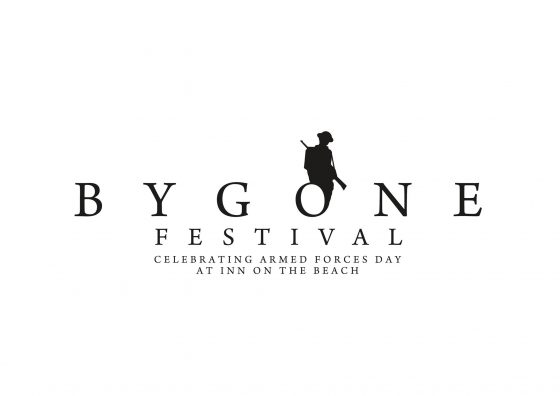Bygone Festival @ Inn on the Beach, Hayling Island | England | United Kingdom